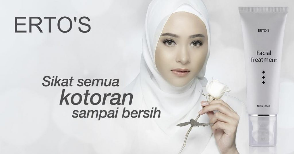Ertos Beauty Care