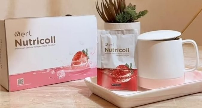 b erl nutricoll review
